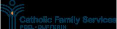 cfspd_logo